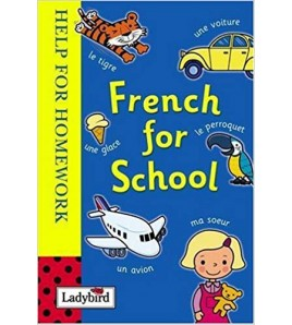 French for School