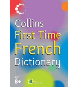 Collins First – Collins...