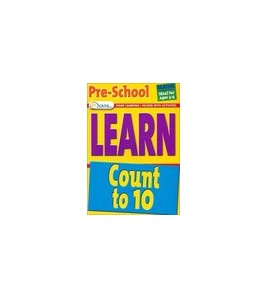 Learn- Count to 10 (...