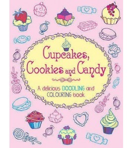Cupcakes, Cookies and...