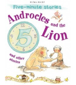 Androcles and the Lion and...
