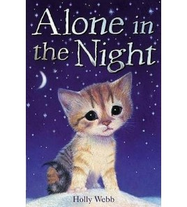 Alone in the Night