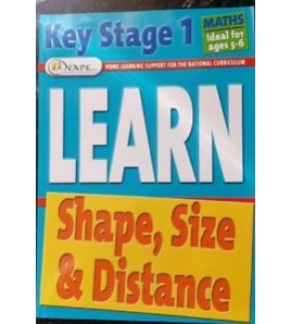 KEY STAGE 1.MATHS FOR 5-6...