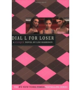 Dial L for Loser (The...