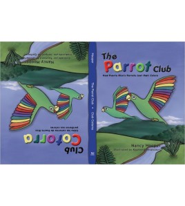 The Parrot Club / Club Cotorra