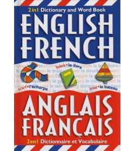 English French Dictionary...