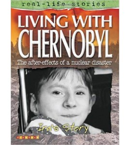 Living with Chernobyl:...