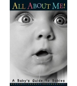 All About Me!: A Baby's...