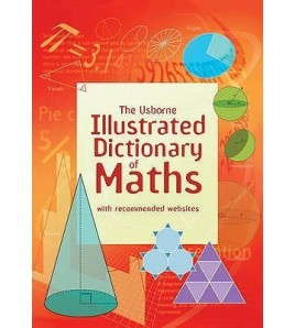 Illustrated Dictionary of...