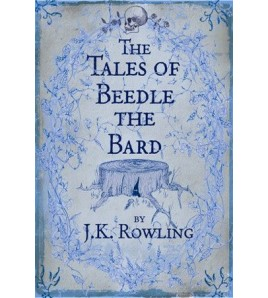 The Tales of Beedle the...