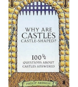 Why are Castles...