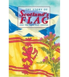 The Story of Scotland's...
