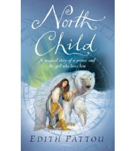 North Child