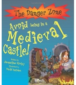Avoid Being in a Medieval...