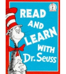 Read And Learn With Dr. Seuss