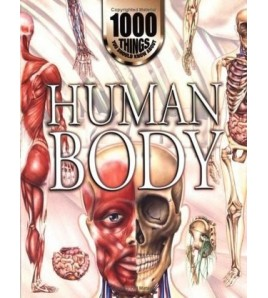 Human Body (1000 Things You...