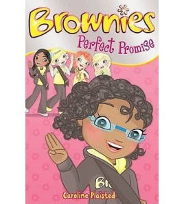 Perfect Promise (Brownies)