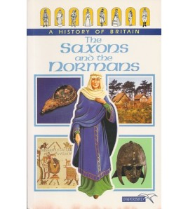 Saxons and the Normans