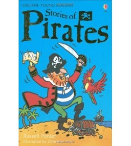Stories of Pirates (Young...