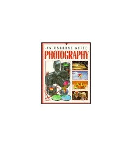 Photography (An Usborne Guide)