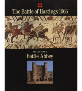 The Battle Of Hastings And...