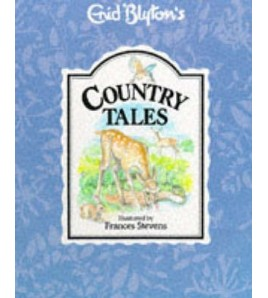 Country Tales (Enid...