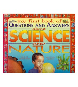 Science and Nature (My...