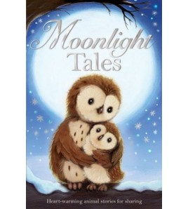 Moonlight Tales