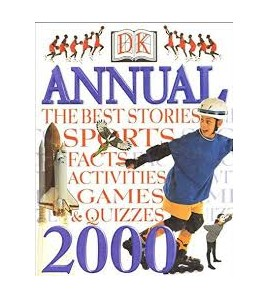 Annual 2000 The Best...