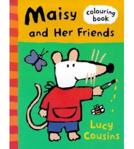 Maisy and Her Friends...