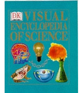 Visual Encyclopedia Of Science