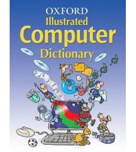 Oxford Illustrated Computer...