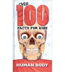 Over 100 Facts For Kids...