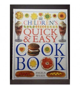 Children's Quick and Easy...