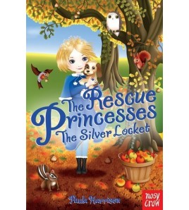 The Silver Locket  (The...