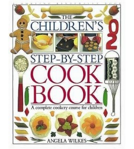 Children's Step-by-Step...