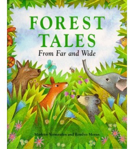 Forest Tales from Far and Wide