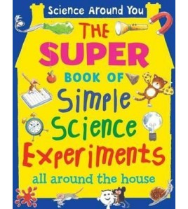 The Super Book of Simple...