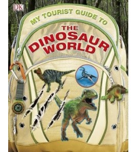 My Tourist Guide to the...