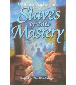 Slaves of the Mastery (Wind...