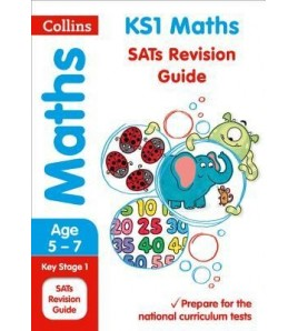 Collins KS1 Revision and...