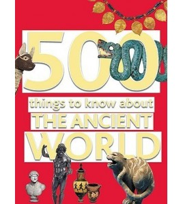 500 Things to Know about...