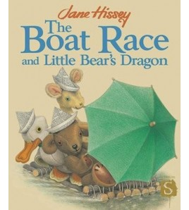 The Boat Race and Little...