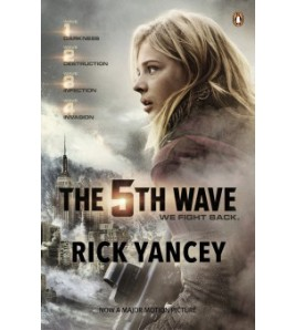 The 5th Wave (The 5th Wave,...