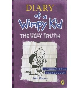 The Ugly Truth (Diary of a...