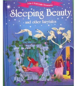 Sleeping Beauty and Other...