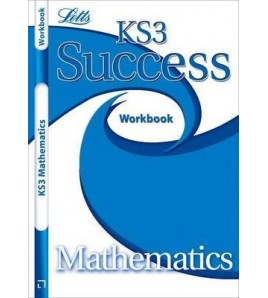 Mathematics Levels 5-8:...