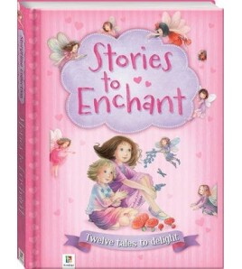 Storytime Collection:...