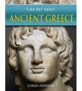 Ancient Greece (Find Out...