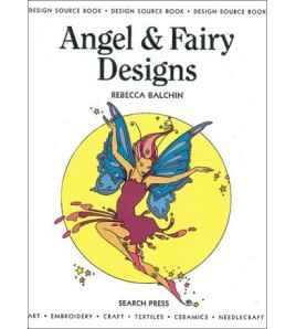 Angel & Fairy Designs